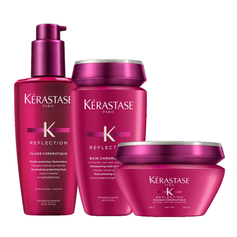 Керастаз косметика для волос купить в красноярске женские легинсы эйвон
